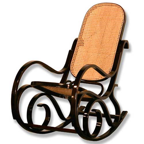 Плетеное кресло 8001W КупиСтол.Ru 4550.000