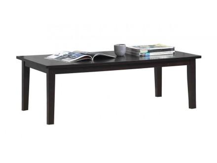 Журнальный столик 6200-J Жокей