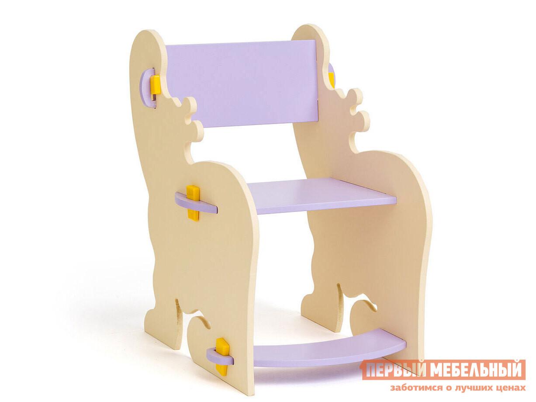 Детский стул Новый Меридиан Стул Мадагаскар