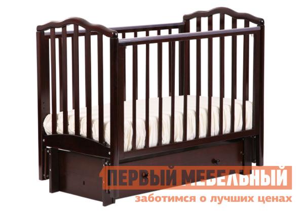 Кроватка Ковчег Жасмин АБ 19.3 лопата штыковая truper pry p 17160