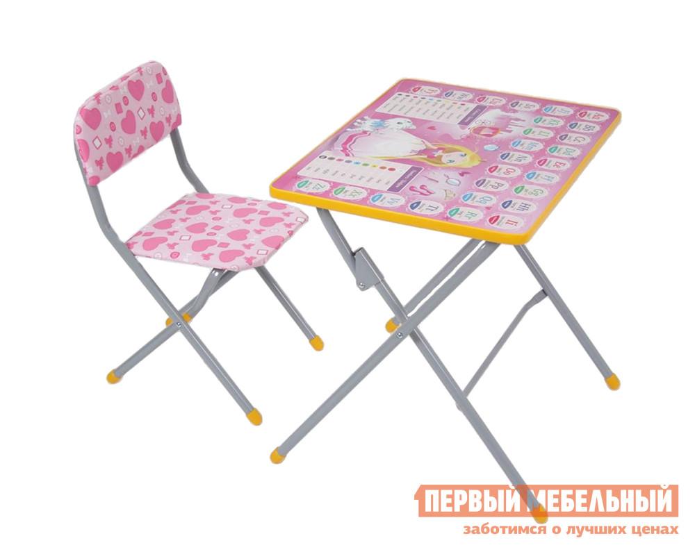 Комплект мебели ВПК Фея Досуг 301 цена в Москве и Питере