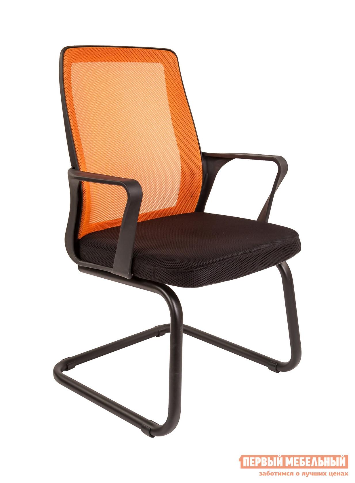 Офисный стул Русские кресла РК 215 V