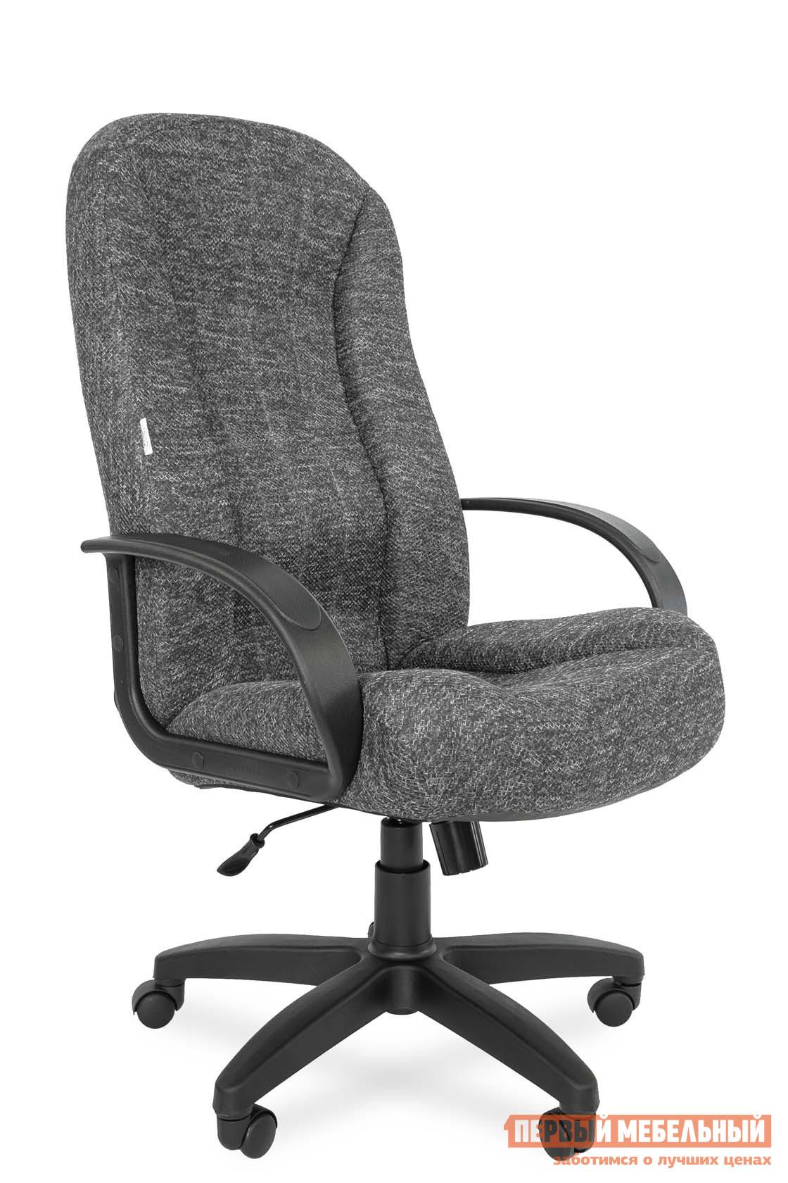 Офисное кресло Русские кресла РК 185 / РК 185 TW / РК 185 SY офисное кресло русские кресла рк 127 tw рк 127 sy рк 127 s