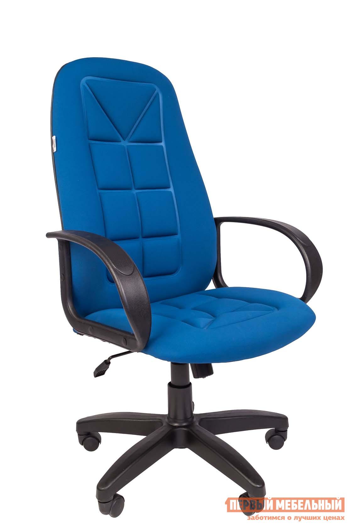 Офисное кресло Русские кресла РК 127 TW / РК 127 SY / РК 127 S офисное кресло русские кресла рк 127 tw рк 127 sy рк 127 s