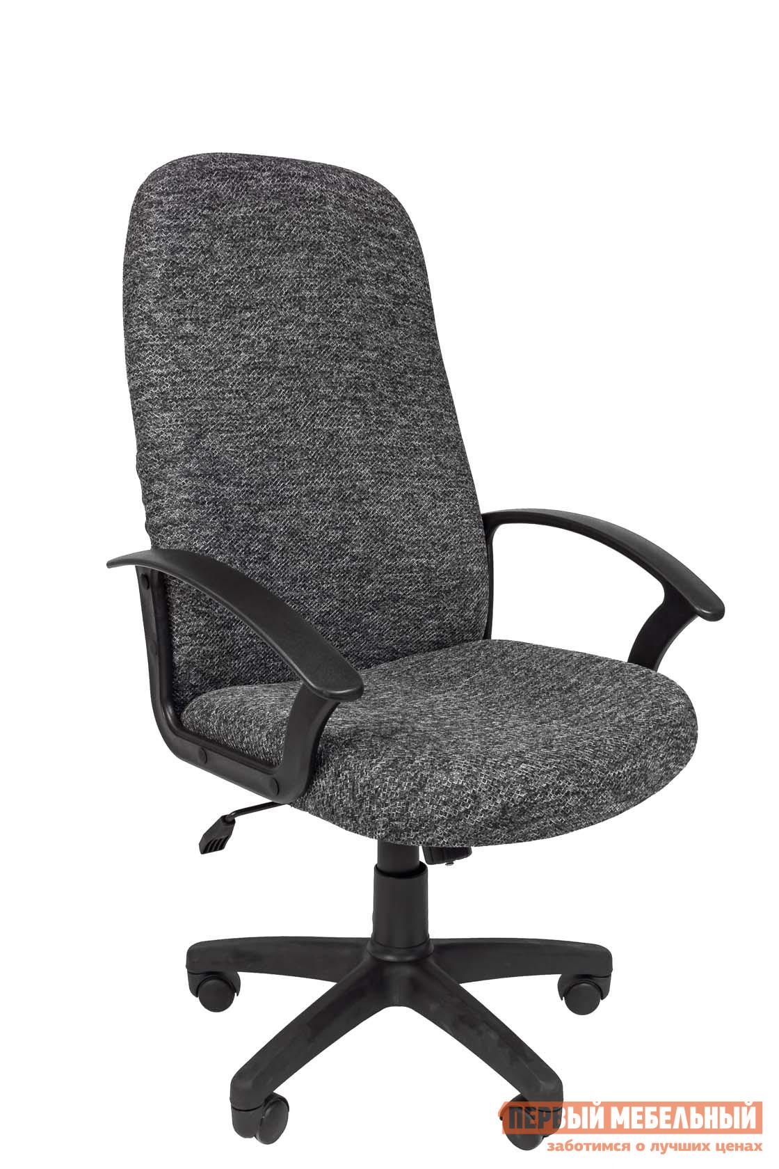 Офисное кресло Русские кресла РК 189 TW / РК 189 SY офисное кресло русские кресла рк 127 tw рк 127 sy рк 127 s