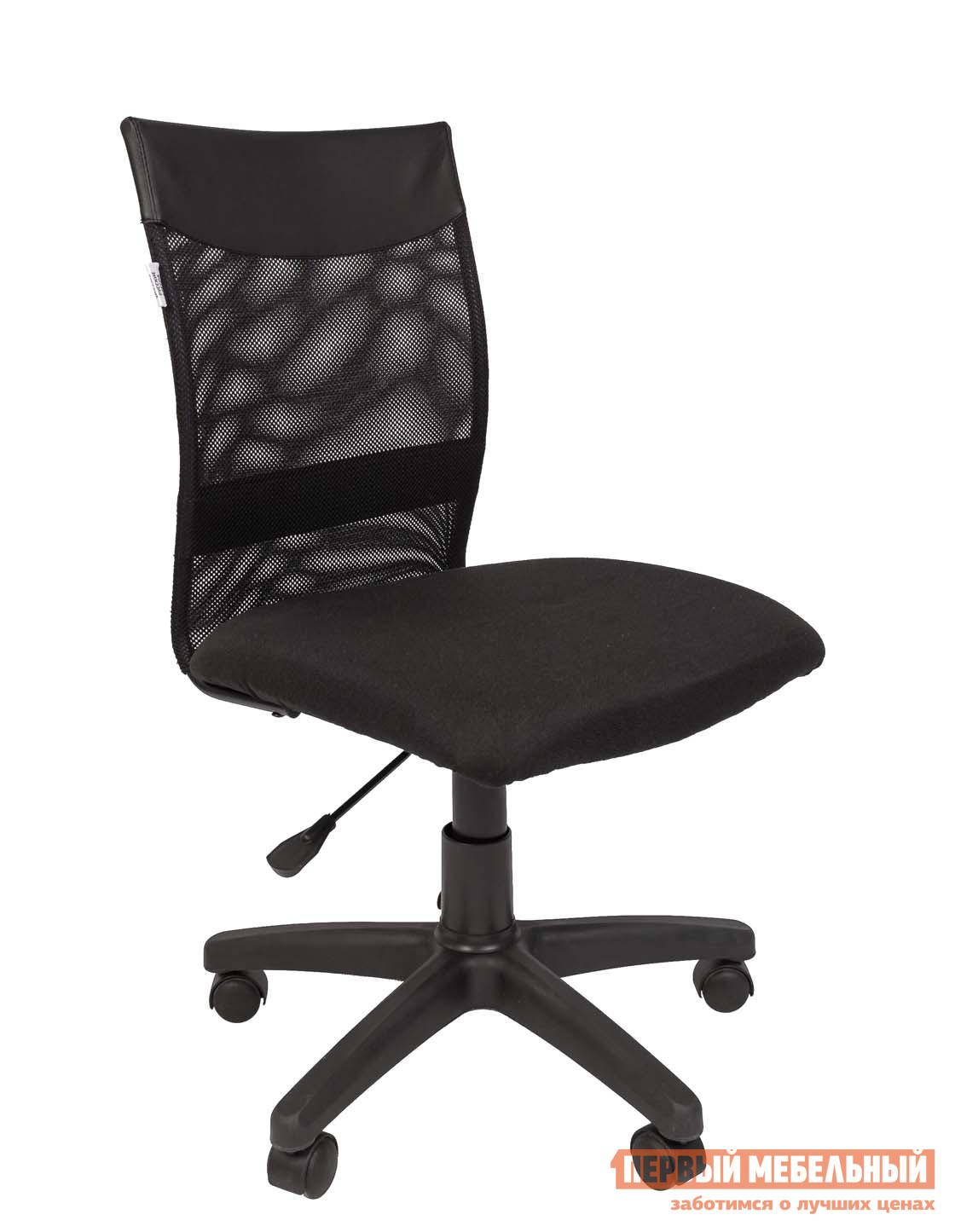 Офисное кресло Русские кресла РК 69 кресло руководителя русские кресла рк 168 рк 168 sy