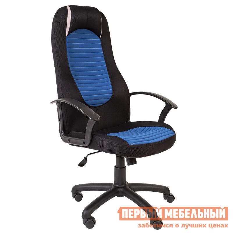 Кресло руководителя Русские кресла РК 193 кресло руководителя русские кресла рк 230 lux