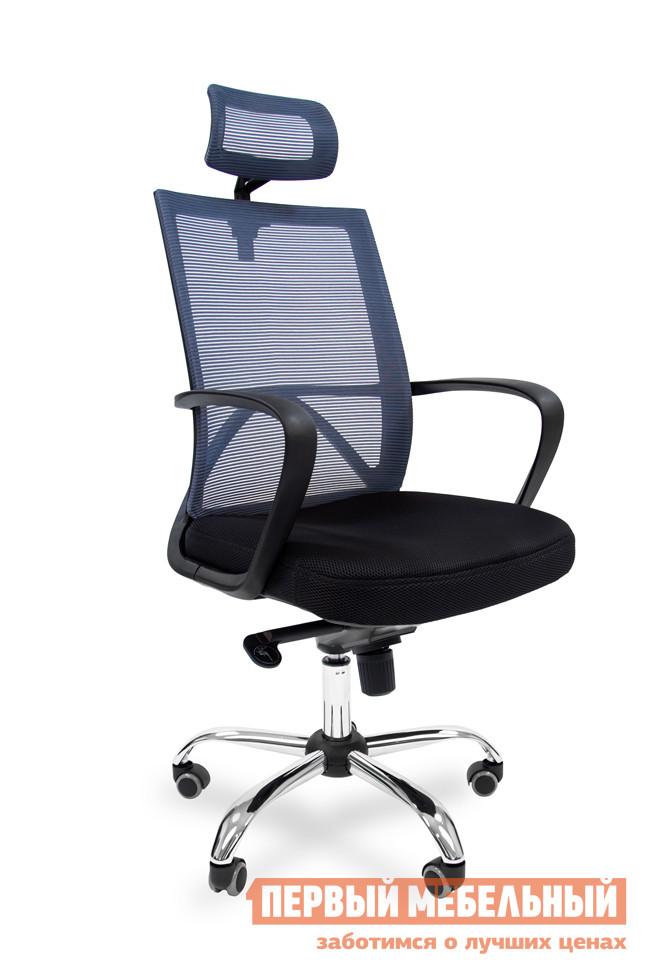 Кресло руководителя Русские кресла РК 230 LUX кресло руководителя русские кресла рк 230 lux