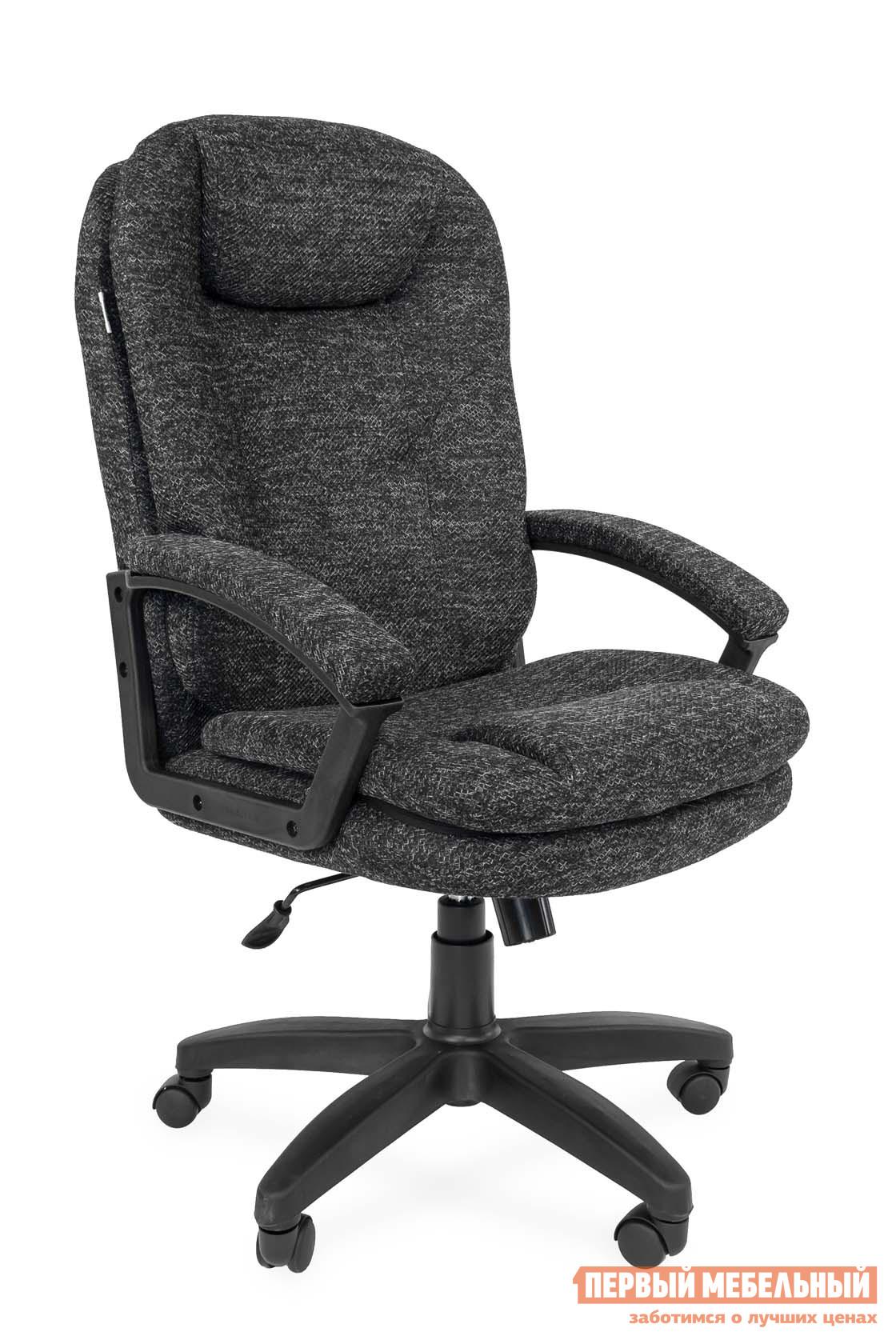 Кресло руководителя Русские кресла РК 168 / РК 168 SY кресло руководителя русские кресла рк 230 lux