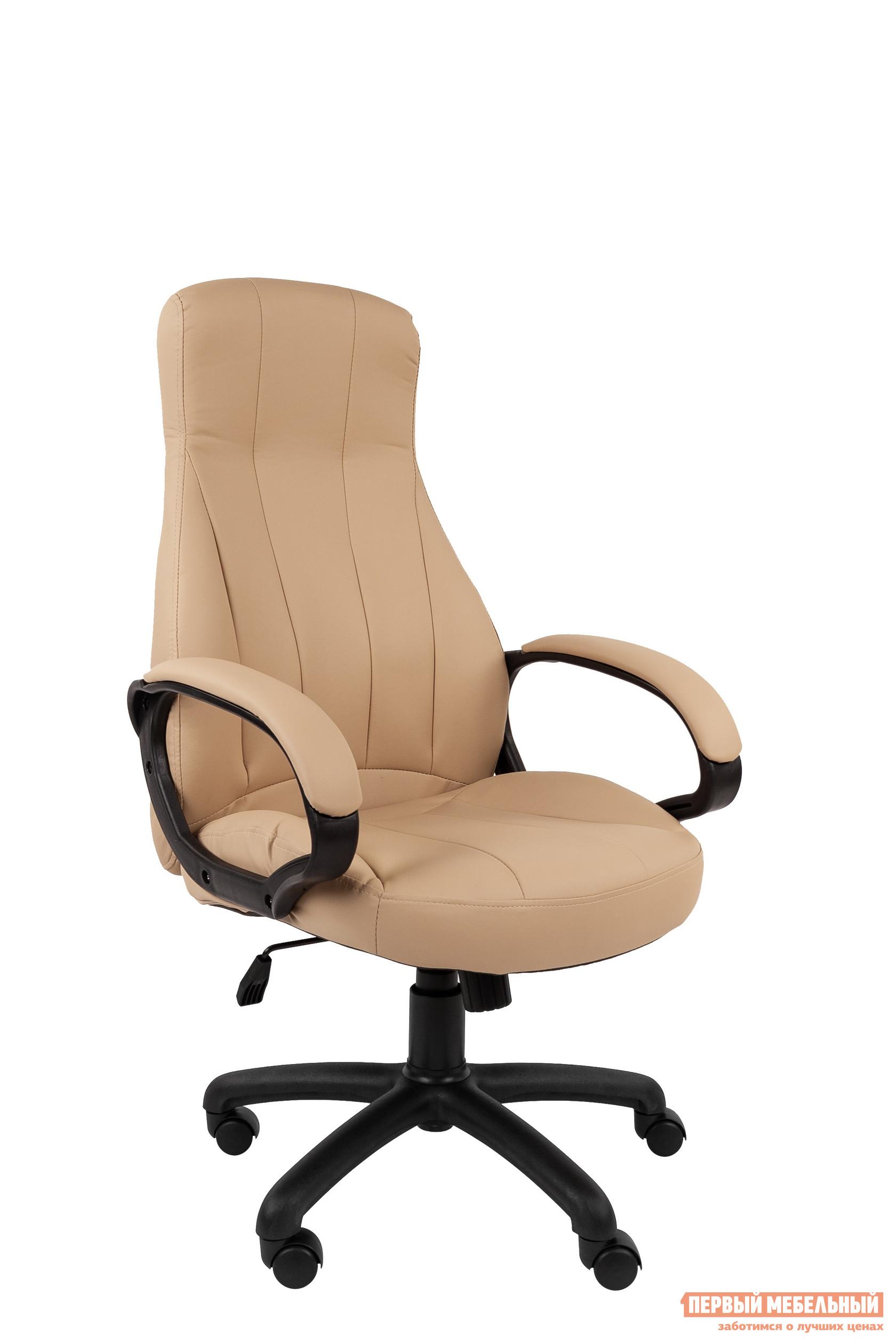 Кресло руководителя Русские кресла РК 190 кресло руководителя русские кресла рк 230 lux