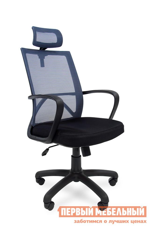 Кресло руководителя Русские кресла РК 230 кресло руководителя русские кресла рк 230 lux