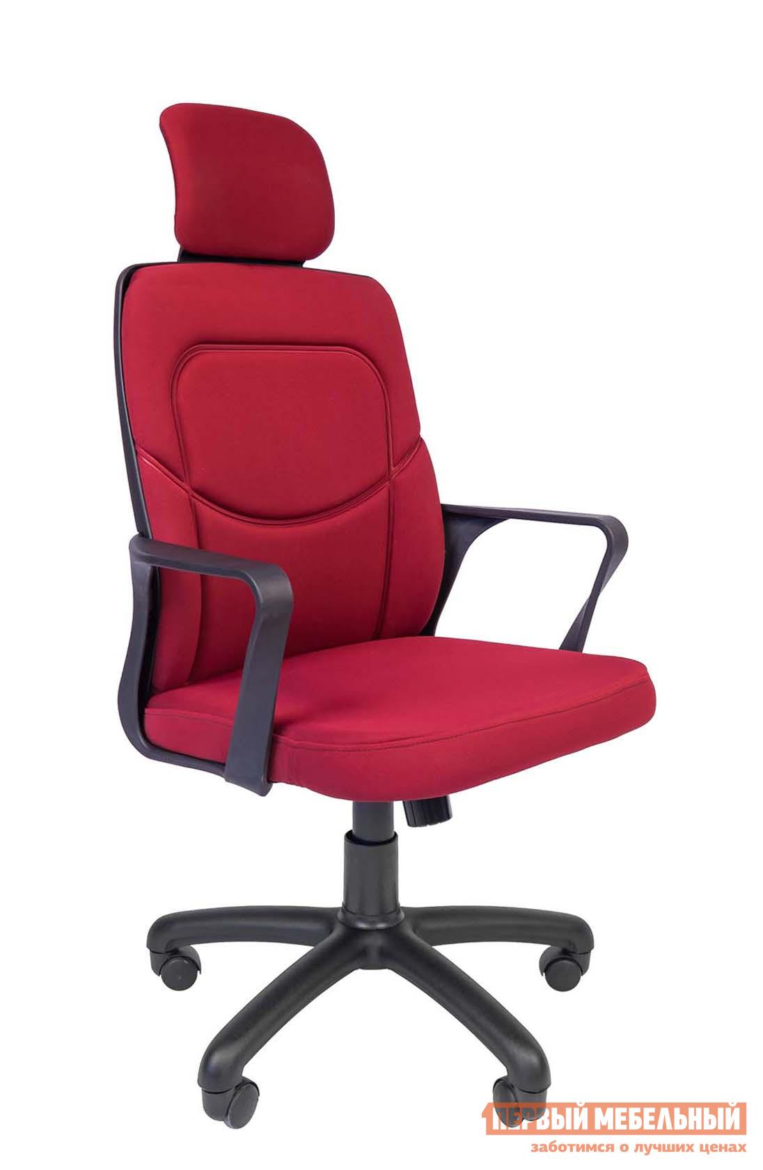 Кресло руководителя Русские кресла РК 215 кресло руководителя русские кресла рк 230 lux
