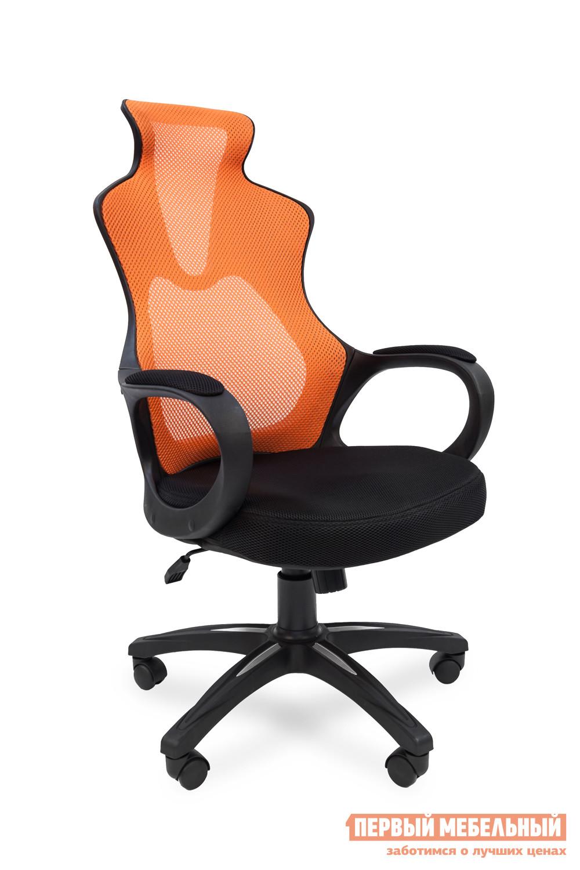 Кресло руководителя Русские кресла РК 210 кресло руководителя русские кресла рк 230 lux