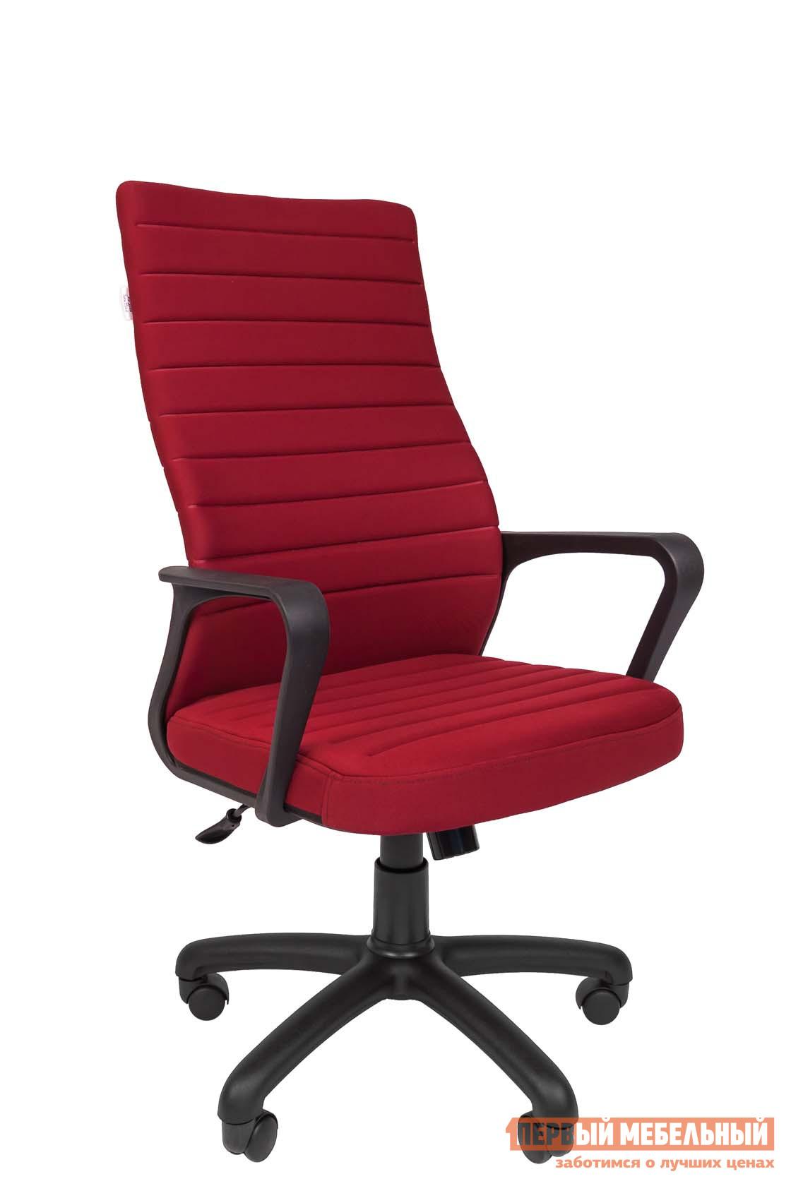 Кресло руководителя Русские кресла РК 165 SY / PK 165 S sweet years sy 6285l 13