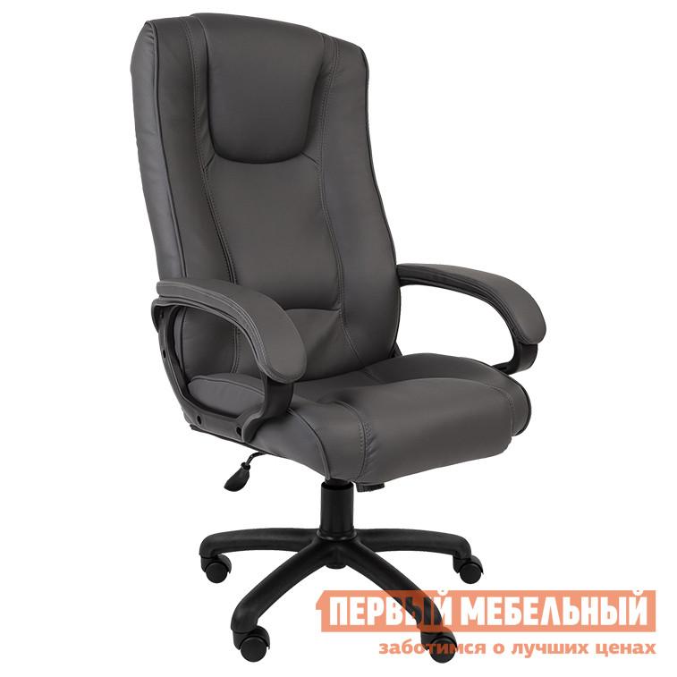 Кресло руководителя Русские кресла РК 100 ПЛ кресло руководителя русские кресла рк 230 lux