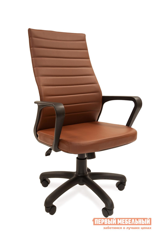 Кресло руководителя Русские кресла РК 165 кресло руководителя русские кресла рк 230 lux