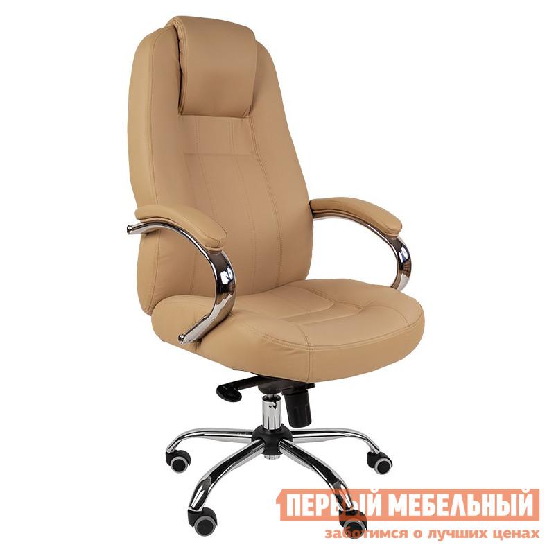 Кресло руководителя Русские кресла РК 110 хром кресло руководителя русские кресла рк 230 lux