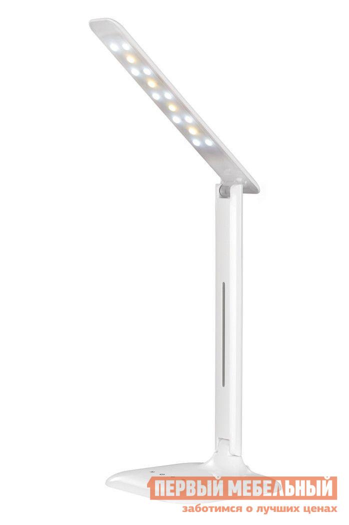 Настольная лампа СКА Группа L2