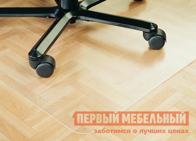 Коврик под кресло Fun Desk SS20-TR Прозрачный