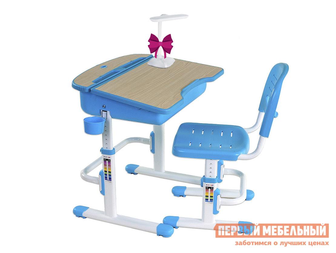 Парта со стулом СКА Группа Capri парта со стулом ска группа piccolino ii