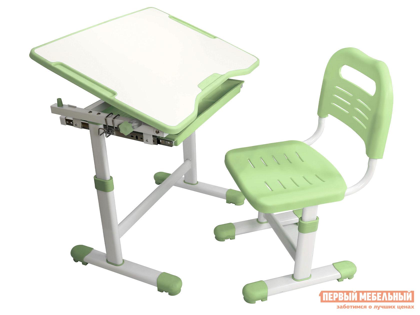 Парта со стулом СКА Группа Sole игрушка weina пианино со стулом 2079
