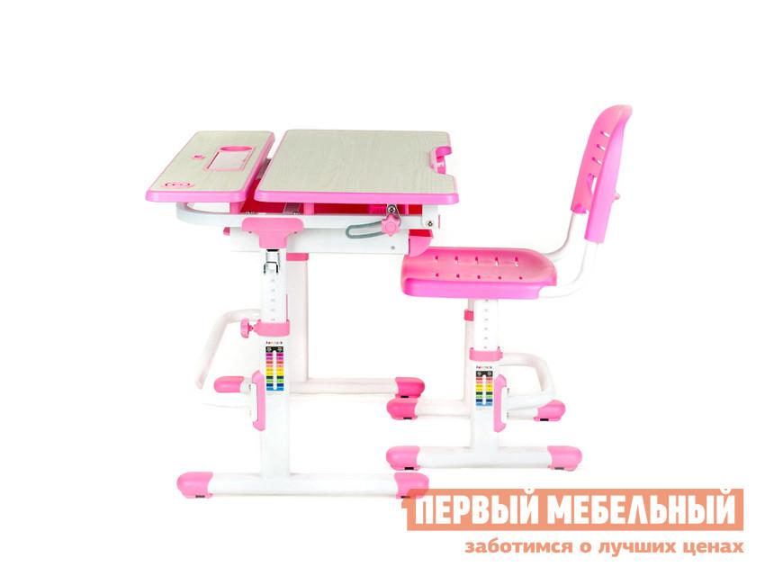 Парта со стулом СКА Группа Lavoro игрушка weina пианино со стулом 2079