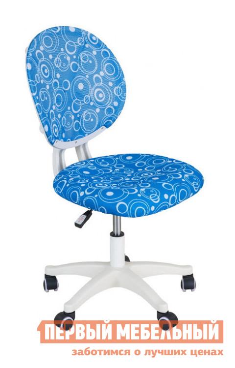 Компьютерное кресло Fun Desk LST1 Blue (голубой)