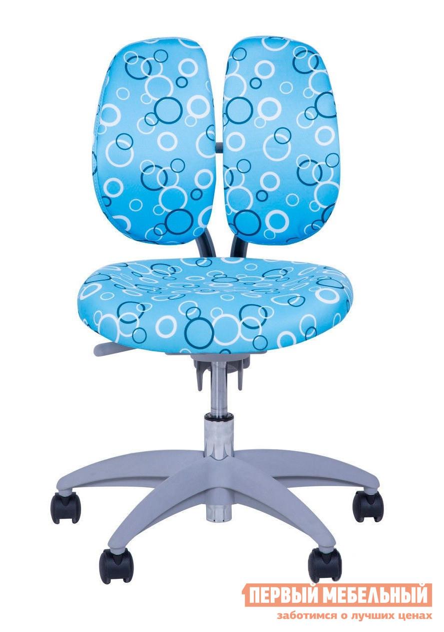 Детское компьютерное кресло СКА Группа SST9 детское компьютерное кресло ска группа primavera i