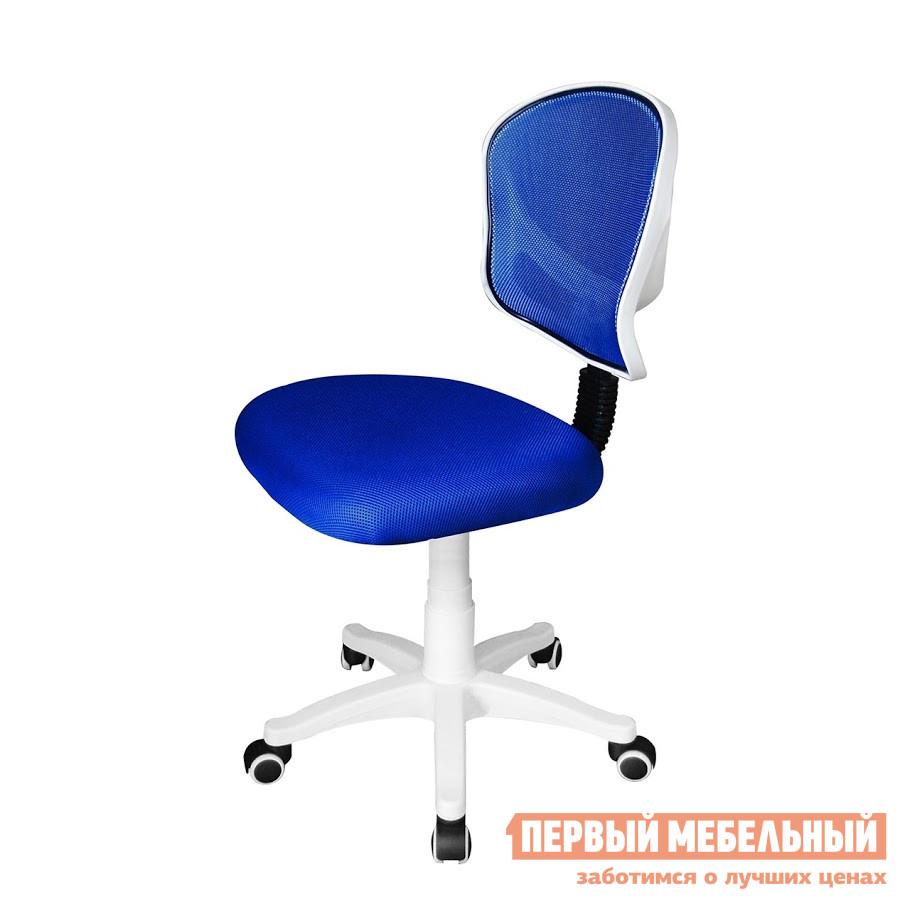 Детское компьютерное кресло СКА Группа LST6 цены онлайн