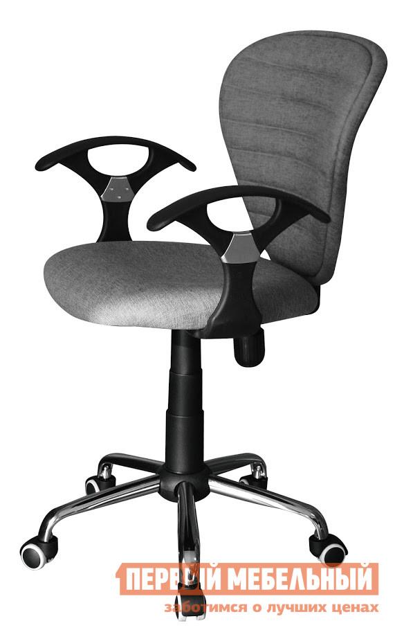 Детское компьютерное кресло СКА Группа LST7 цены онлайн