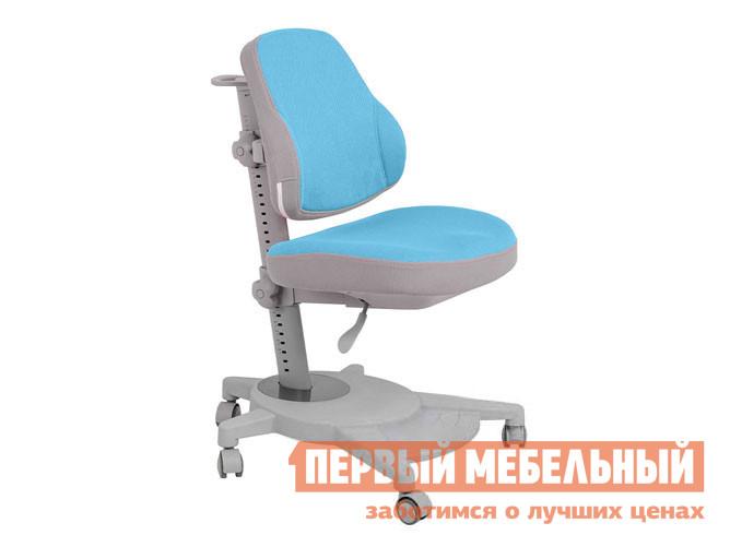 Детское компьютерное кресло СКА Группа Кресло Agosto