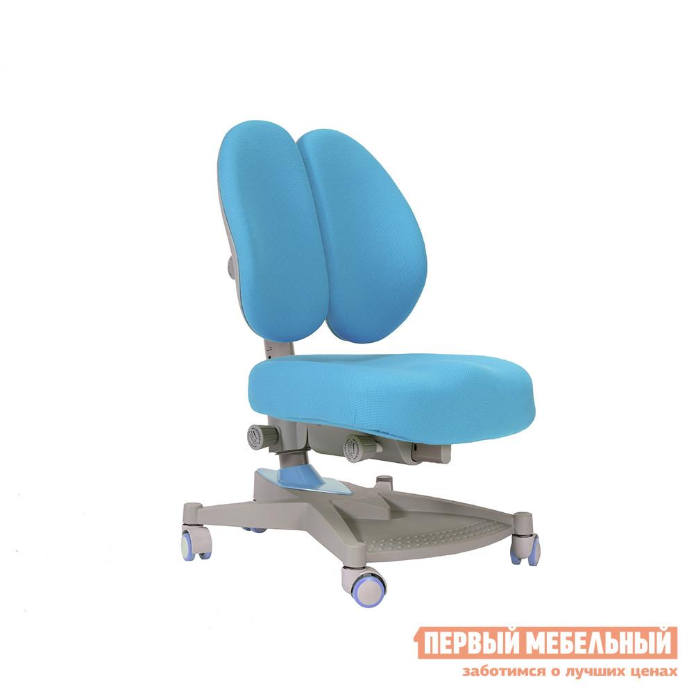 Детское компьютерное кресло СКА Группа Contento цены онлайн