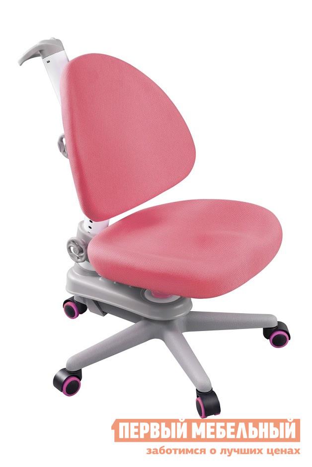 Детское компьютерное кресло СКА Группа SST10 детское компьютерное кресло ска группа primavera i