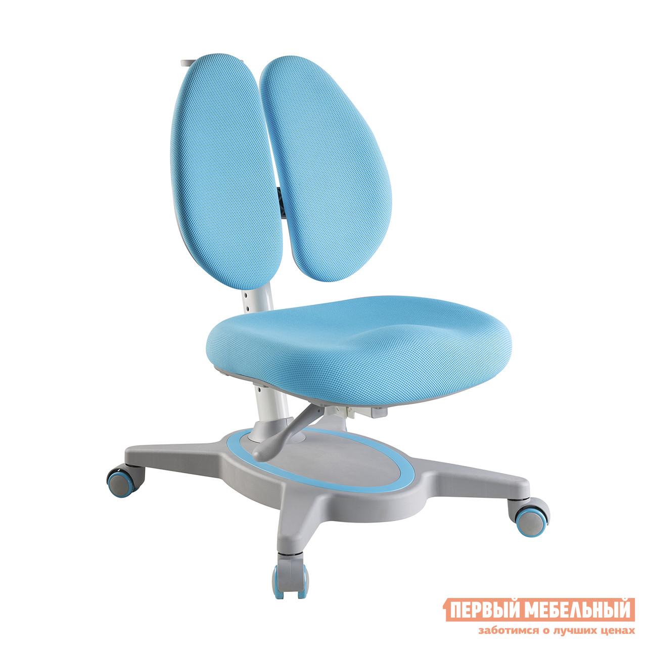 Детское компьютерное кресло СКА Группа Primavera II детское компьютерное кресло ска группа primavera i