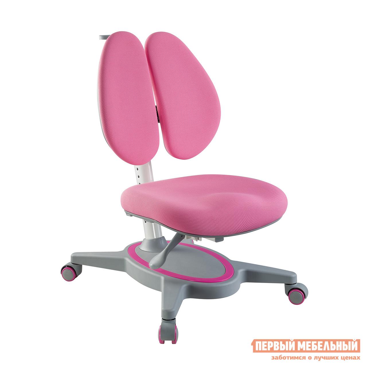 Детское компьютерное кресло  Primavera II Pink (розовый)