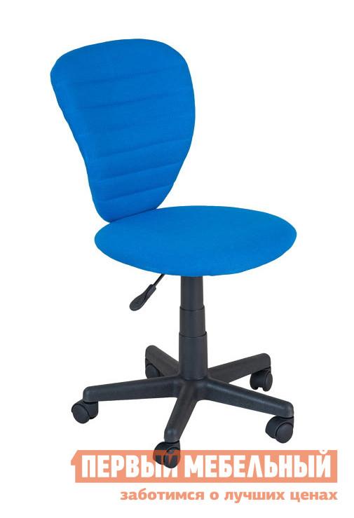 Детское компьютерное кресло СКА Группа LST2 детское компьютерное кресло ска группа primavera i