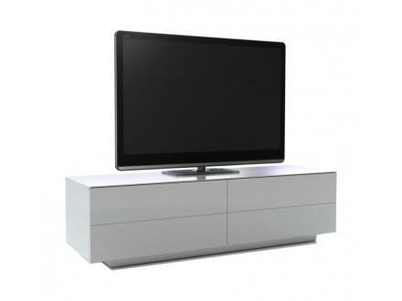 ТВ-тумба D130 Лакони