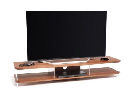 ТВ-тумба AI160 Форти