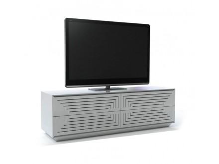 ТВ-тумба A150 Эника