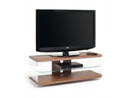 ТВ-тумба AI110 Ардана