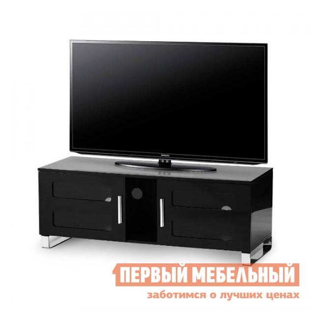 ТВ-тумба iTECHmount LK12 Черный