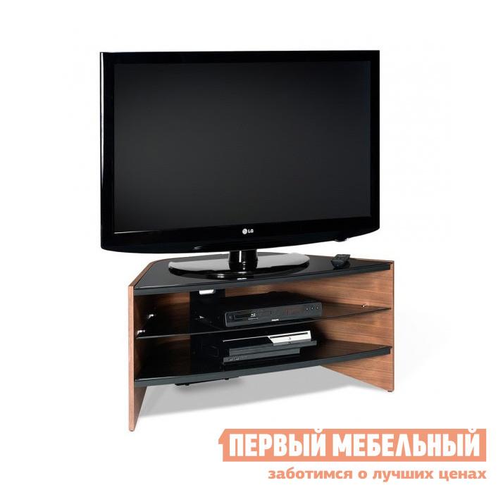 Тумба под телевизор СКА Группа RV100 ска