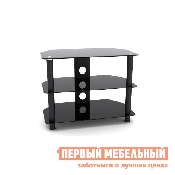 ТВ-тумба iTECHmount K101B Черный