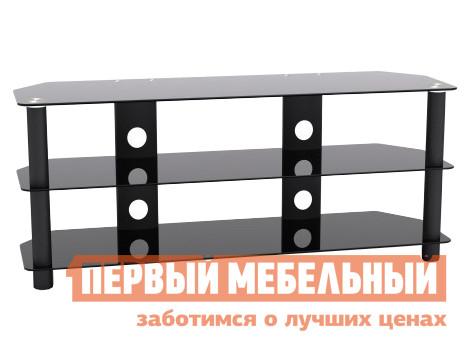 лучшая цена Тумба для ТВ угловая СКА Группа K1109B