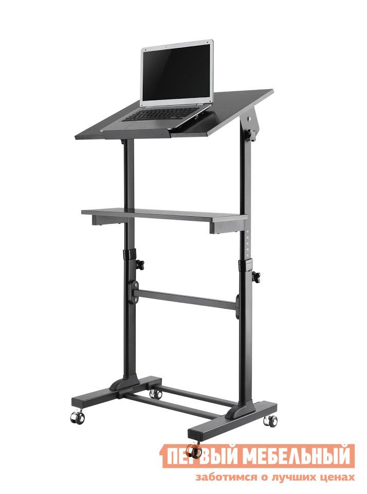 Столик для ноутбука СКА Группа Презентационная стойка WST-01A 135740