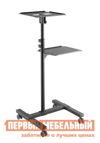 Столик для ноутбука СКА Группа Презентационная стойка TS-8 221686