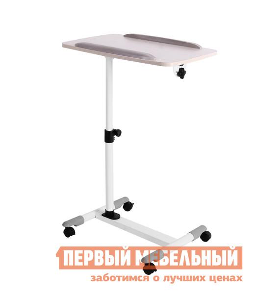 Столик для ноутбука СКА Группа Презентационная стойка TS-7 221499