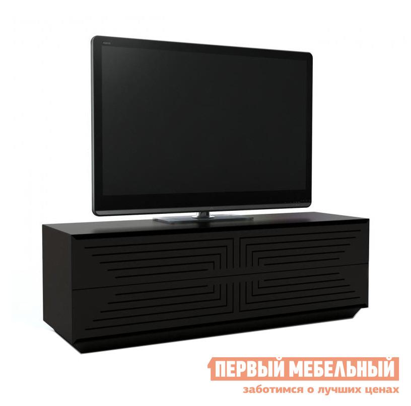 ТВ-тумба iTECHmount A130B Черный