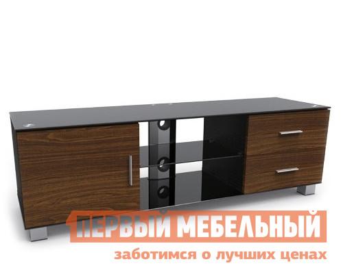 ТВ-тумба СКА Группа LK-207L  itech тумба под тв lk 207