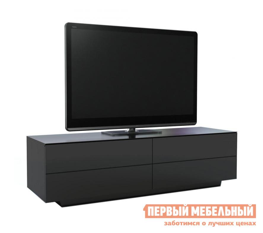 ТВ-тумба iTECHmount D130 Черный